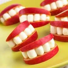spooky teeth two